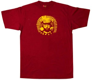 aztec005-dark-red