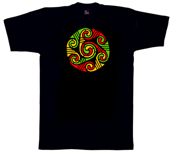 celtic0011 celtic t shirt cool funky tshirts