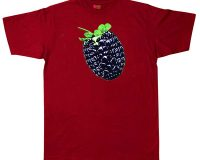 fruit004-dark-red